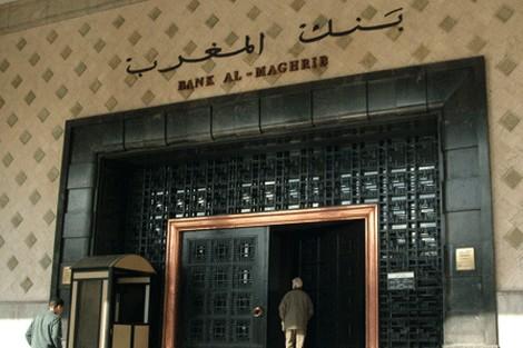 المغرب ينشر لوحة قيادة جديدة