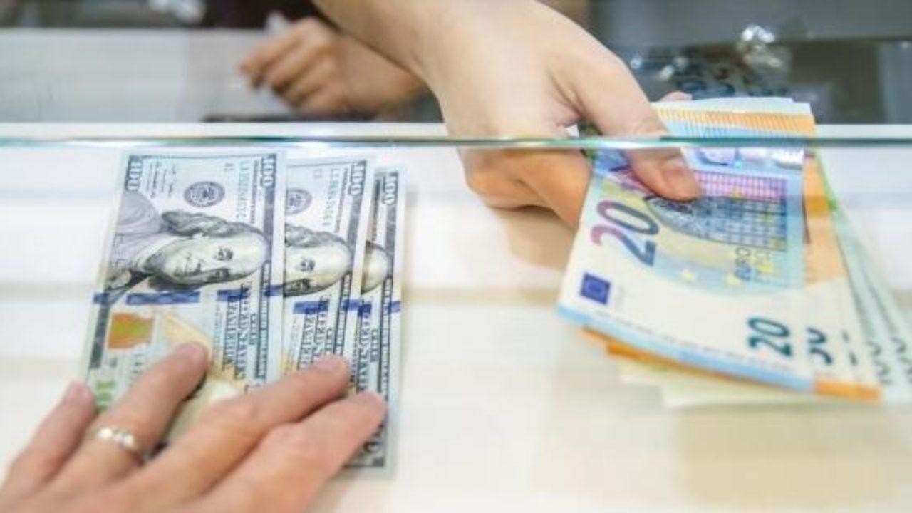 تحويلات المغاربة المقيمين بالخارج تتجاوز 44 مليار درهم