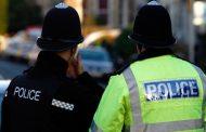 الشرطي يُقر باختطاف واغتصاب الشابة