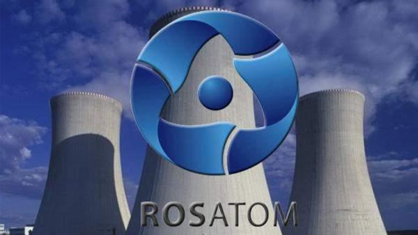 +داعش+ خطط للوصول إلى مصادر الطاقة المشعة في روسيا سنة 2020