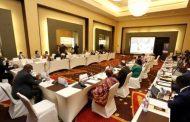 وزير الشؤون الخارجية الغامبي يدعو إلى طرد +الجمهورية الوهمية+