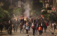 6 قتلى في اشتباكات بين عشائر عربية وعناصر حزب الله