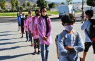 وزارة.. الدخول المدرسي سيتم وفق أنماط تربوية