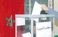 تعرف على بعض مستجدات الترشح بالمغرب