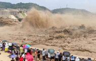 عشرات الملايين يواجهون خطر الفيضانات
