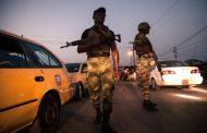 مصرع 32 قتيلا و74 جريحا في اشتباكات بين رعاة وصيادين