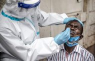افريقيا.. أزيد من 7 ملايين حالة إصابة