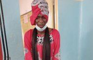 ومن الحبِّ ما قتل.. الحبس النافذ لسنغالي تنكر بزي امرأة لتقديم الامتحانات محل صديقته