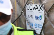 كوفاكس.. تلقيح 20% من الدول الفقيرة بحلول نهاية العام الجاري