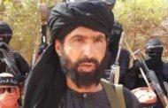 وكالة أنباء أرجنتينية: أبو الوليد الصحراوي إرهابي خضع للتكوين العسكري في صفوف +البوليساريو+
