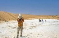 400 ألف سنة.. هجرات بشرية مبكرة من إفريقيا إلى شمال الجزيرة العربية