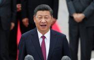الصين تعد بتقاسم الفرص التنموية مع جميع الدول