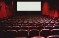 تنظيم المهرجان الدولي للسينما والأدب من 17 إلى 23 دجنبر