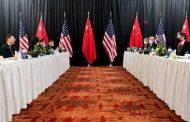تغير المناخ.. الصين والولايات المتحدة تتعهدان
