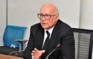 الحملة الانتخابية.. الدعوة إلى احترام مقتضیات القانون المتعلق بحمایة الأشخاص الذاتیین