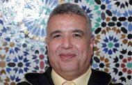 الوكيل العام للملك: حفظ مسطرة قضية وفاة عبد الوهاب بلفقيه لكونها غير ناتجة عن فعل جرمي