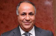 تعيين السيد محمد بنحمو رئيسا للفيدرالية الإفريقية للأمن السيبراني