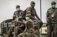 مقتل 15 عسكريا في هجومين بمنطقة انفصالية بالكاميرون