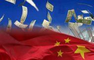 الصين.. انتعاش اقتصادي مستمر ومستقر