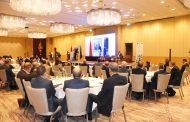 رئاسة النيابة العامة تطلق سلسلة الدورات التكوينية الجهوية حول ترشيد الاعتقال الاحتياطي