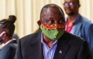 عودة الاغتيالات السياسية في جنوب افريقيا