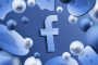مجلس حكماء فيسبوك، والاشراف على المضامين