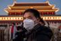الصين تفرض إغلاقا في عدة مناطق بسبب كورونا